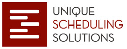 UniqueSchedulingSolutionsLogo