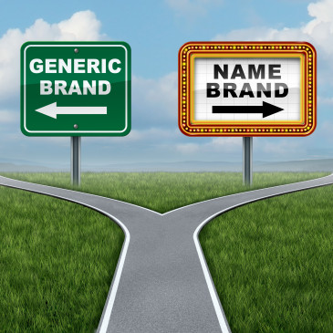 "The Search for a Common Format:  Why ""Generic"" is a Good Thing"